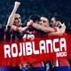 ROJIBLANCA FM #20 (RESUBIDO) - Actualidad del Atlético de Madrid #ElEscudoNoSeToca