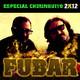 FUBAR 2x12 – El chiringuito 2016
