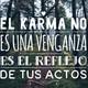 SNQP 667 'El Karma' Miércoles 18-04-18