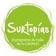 Surtopías. Programa 64 (10/10/2016)