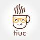 Incertidumbre: la motivación del Emprendedor | TIUC533