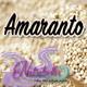 Nutribella - AMARANTO