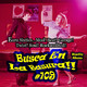 BUSCA EN LA BASURA!! RadioShow # 109 EURO SIXTIES (1961-1969) Mod! Beat! Garage! Twist! Rock'n'Roll! Emisión 18/10/2017.