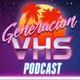 Generación VHS 004: La jungla de cristal (Die Hard, 1988)