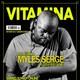Myles Sergé in Vitamina UK S03 E027