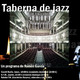 Taberna de JAZZ - 072 - Jose Balastegui Septet - Homenaje a Cole Porter