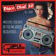 Disco Dial 80 Edición 309 (Primera parte)