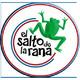 El Salto de la Rana 26 Junio 2017 en Radio Esport Valencia