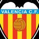 Actualidad del Valencia CF 2017-3-30