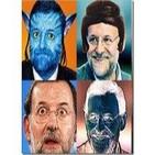 Yo Soy Presi (Parodia de Yo Soy Cani - Version Rajoy)