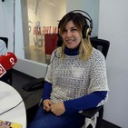Ana Ramón Rubio, la joven promesa valenciana del cine