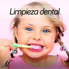 49. Limpieza dental