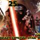 PDF 25 - Charla Star Wars 7 VII - Parte 2