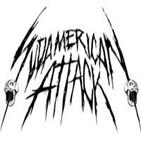 Sudamerican attack 01. Sodomizando Virgenes