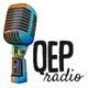 QEP 105: Contingencia, elecciones y remodelación