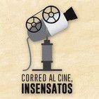 Corred al cine insensatos 3/3/17