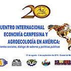Luis Vicente Facco: ENCUENTRO INTERNACIONAL