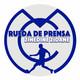Rueda de Prensa de Zinedine Zidane tras el Deportivo de la Coruña 0-3 Real Madrid ( Jornada1 )
