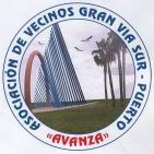 GVSP en Artegalia el 23 de Octubre de 2014