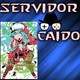 Servidor caido #70. Tokio Game Show y Play Station 4 Pro