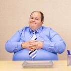 ¿Quieres medir cuantas horas pasas sentado en el trabajo y cómo te puede afectar?