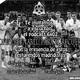 6x02 Trofeo Bernabéu para el recuerdo