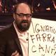 LA RESISTENCIA 1x05/2 - Ignatius Farray
