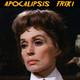 AF 7 Días de Horror 02 - La residencia (1969)
