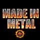 Made in Metal programa Nº 58 - 2017