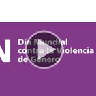 Programa I.E.S Al-Fakar (Día contra la violencia de género) 23/11/2017