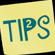 TIPS 12: La dieta de los deportistas