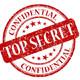 La Hora Positiva - El secreto revelado de la gente exitosa según Jeff Bronw