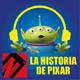 NaC: Especial - La historia de Pixar