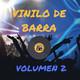 Vinilo de barra - Volumen 2