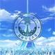 022 - Elevación - Formas exóticas de llegar al espacio · Ciencia ciudadana