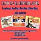 Elvis en el septimo arte (i)