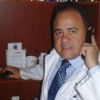 Charla con el Dr. Ludwig Moreno 09/12/2014