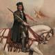 27 Gonzalo Fernández de Córdoba, El Gran Capitán - Relatos Históricos