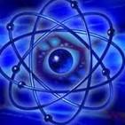 Stephen Hawking, Trappist, Cuántica, especial noticias de la Mula FRncis con Villatoro, Prog. 317. LFDLC