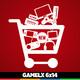 GAMELX 6x14 - Consumismo en los videojuegos