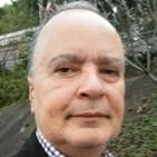 """(2-2) Pedro Luis Flores Entrevista a Enrique Alí González Ordosgoitti y a Moraiba Tibisay Pozo sobre Semana Santa, en """"V"""