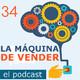 34. SocialNeuroSelling en El Invernadero.