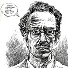 Los Profesionales - 3x17 - Comic Underground Americano (parte I)