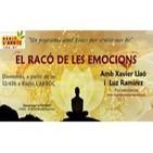El raco de les emocions-Programa 1x02 TERAPIA REGRESSIVA 2