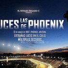 Las Luces de Phoenix