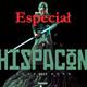 Programa especial. Hispacon 2017