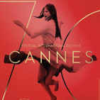 Programa 37: Cannes 2017