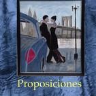 Revista Proposiciones 28