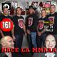 MMAdictos 161 - La MMAAA & The Ultimate Fighter 24 Finale