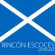 Rincón Escocés - 1x04